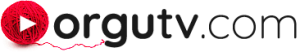 Örgü Tv Logo